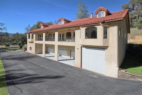Photo of 40215 Big Oak Flat Road, Oakhurst, CA 93644 (MLS # 566585)