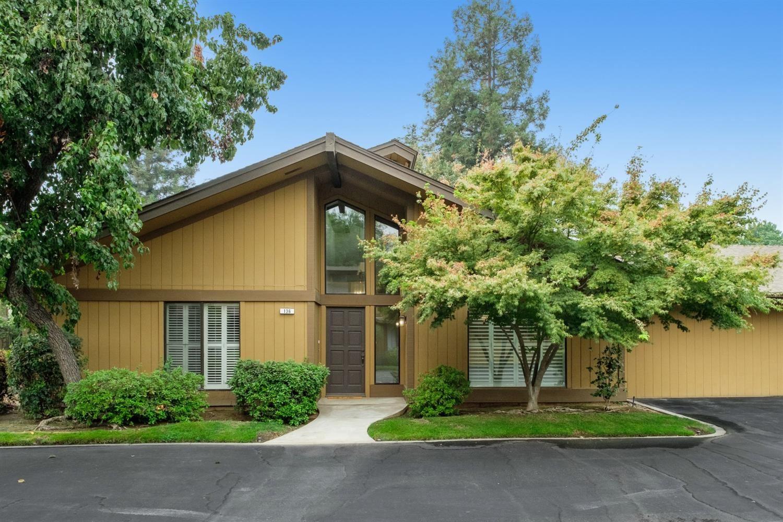 6260 N Palm Avenue #136, Fresno, CA 93704 - MLS#: 548585