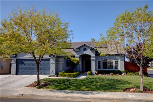 Photo of 6730 E Michigan Avenue, Fresno, CA 93727 (MLS # 557587)