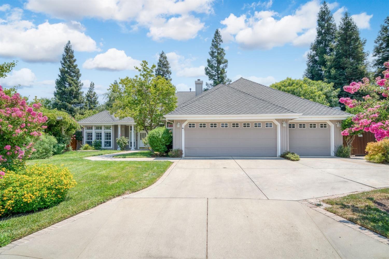 889 E Dartmouth Drive, Fresno, CA 93730 - MLS#: 557606