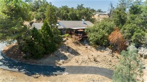 Photo of 30850 Yosemite Springs Parkway, Coarsegold, CA 93614 (MLS # 529614)