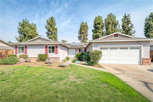 Photo of 5738 N Lead Avenue, Fresno, CA 93711 (MLS # 566614)