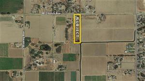 Photo of 3607 W Church Avenue, Fresno, CA 93706 (MLS # 528616)