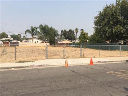 Photo of 130 W Spruce Avenue, Fresno, CA 93650 (MLS # 534623)