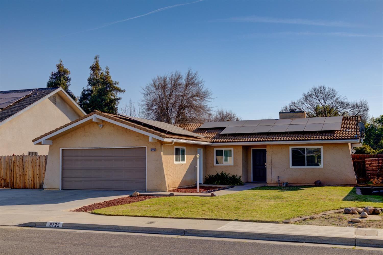3725 Eddy Avenue, Clovis, CA 93612 - MLS#: 555627