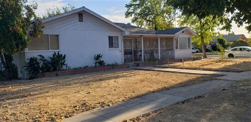 Photo of 467 E San Bruno, Fresno, CA 93710 (MLS # 566628)
