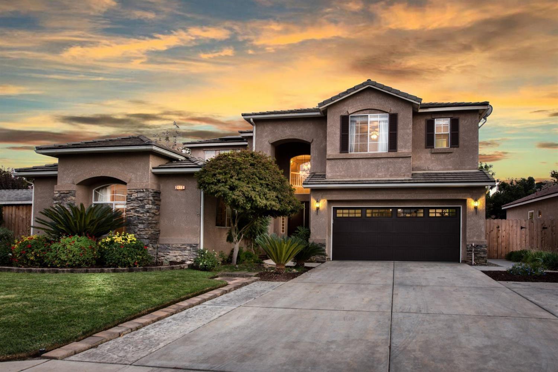 2472 Prescott Avenue, Clovis, CA 93619 - MLS#: 548630