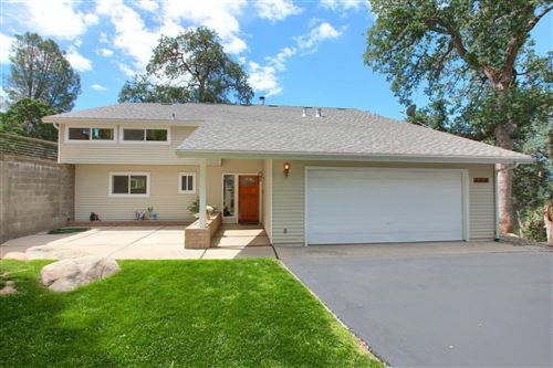 Photo of 40659 Indian Springs Road, Oakhurst, CA 93644 (MLS # 560636)