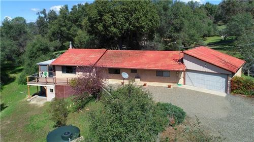 Photo of 40076 Alerna Way, Oakhurst, CA 93644 (MLS # 539662)