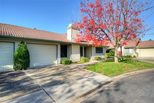 Photo of 620 E Magill Avenue, Fresno, CA 93710 (MLS # 534668)