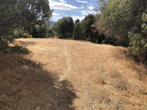 Photo of 40970 Jean Road, Oakhurst, CA 93644 (MLS # 531676)