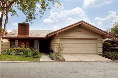 Photo of 6185 N West Avenue, Fresno, CA 93711 (MLS # 566678)