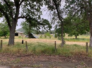 Photo of 33905 Frazier Road, Auberry, CA 93602 (MLS # 523679)