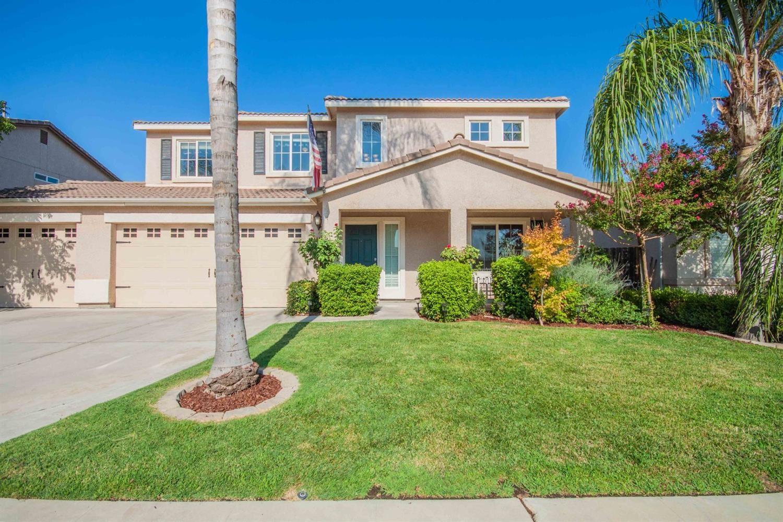 3657 N Denali Avenue, Fresno, CA 93724 - MLS#: 562680