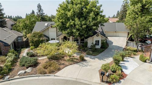 Photo of 9151 N Holyoke Lane, Fresno, CA 93720 (MLS # 566681)