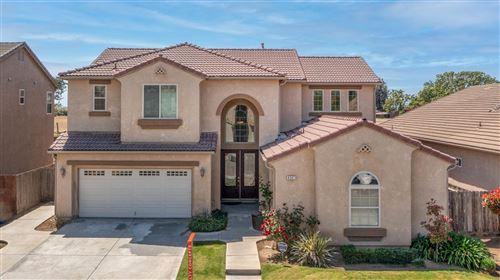 Photo of 6587 W Wrenwood Lane, Fresno, CA 93723 (MLS # 557682)