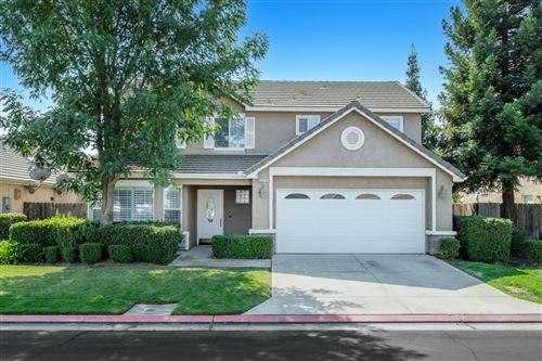 Photo of 2970 Indianapolis Avenue, Clovis, CA 93611 (MLS # 566688)