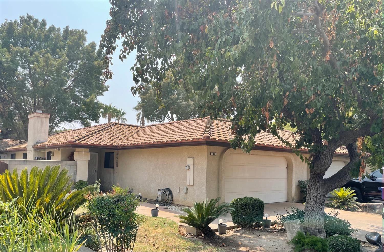 97 Rosewood Circle, Madera, CA 93637 - MLS#: 566698