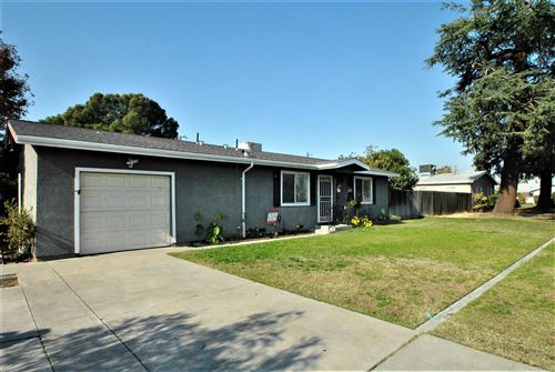 Photo of 6179 N San Pablo Avenue, Fresno, CA 93704 (MLS # 549700)