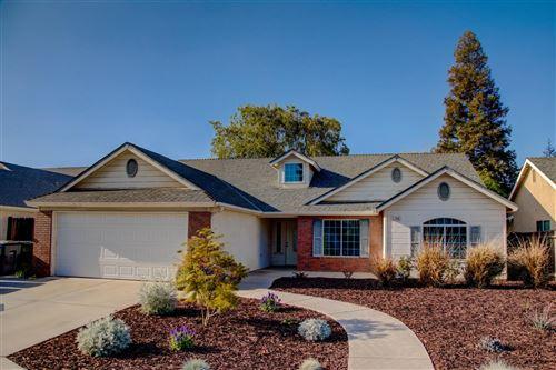 Photo of 1794 E Brandywine Lane, Fresno, CA 93720 (MLS # 557709)