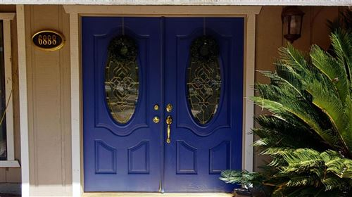 Photo of 6888 E Olive, Fresno, CA 93727 (MLS # 539713)