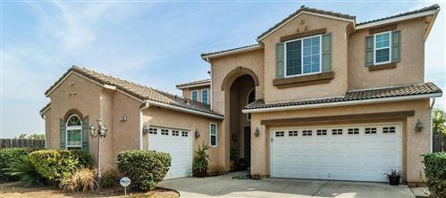 Photo of 2780 Jordan Avenue, Clovis, CA 93611 (MLS # 566713)