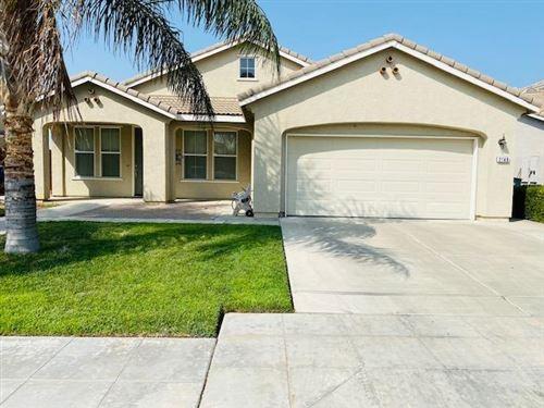 Photo of 2148 S Villa Avenue, Fresno, CA 93727 (MLS # 566722)