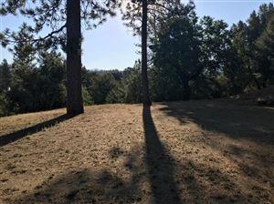 Photo of 0 Meadowwood Road, Oakhurst, CA 93644 (MLS # 528724)
