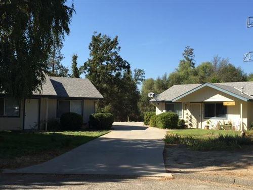 Photo of 48161 Lindsay Lane, Oakhurst, CA 93644 (MLS # 566725)