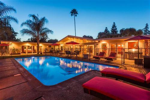 Photo of 1505 W Roberts Avenue, Fresno, CA 93711 (MLS # 547731)