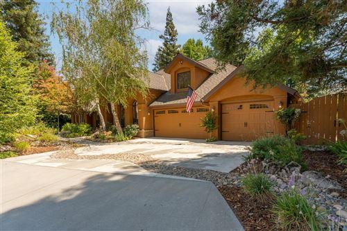 Photo of 575 E Braddock Drive, Fresno, CA 93720 (MLS # 563731)