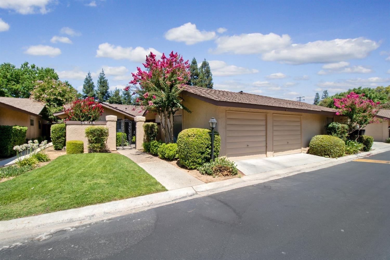 5328 N Colonial Avenue #102, Fresno, CA 93704 - #: 545732