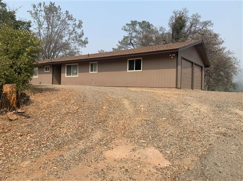 Photo of 29573 Jim Bowie Court, Coarsegold, CA 93614 (MLS # 547738)