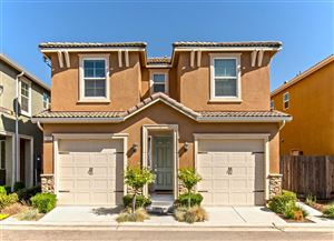 Photo of 1527 N Interlude Way, Clovis, CA 93619 (MLS # 531739)