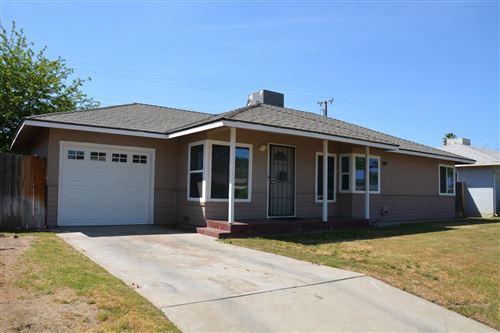 Photo of 1521 N Durant Way, Fresno, CA 93728 (MLS # 557739)
