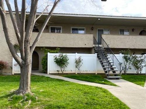 Photo of 1250 E Shaw Avenue #225, Fresno, CA 93710 (MLS # 539743)