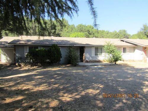 Photo of 40761 Highway 49, Oakhurst, CA 93644 (MLS # 557743)