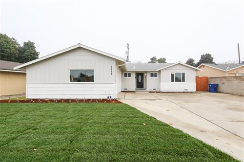 Photo of 3222 E Ashlan Avenue, Fresno, CA 93726 (MLS # 534744)