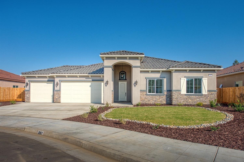 2167 Antonio, Clovis, CA 93619 - MLS#: 561744
