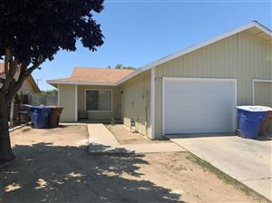 Photo of 958 2nd Street, Mendota, CA 93640 (MLS # 523747)