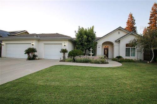 Photo of 1426 W Sequoia Circle, Reedley, CA 93654 (MLS # 563749)