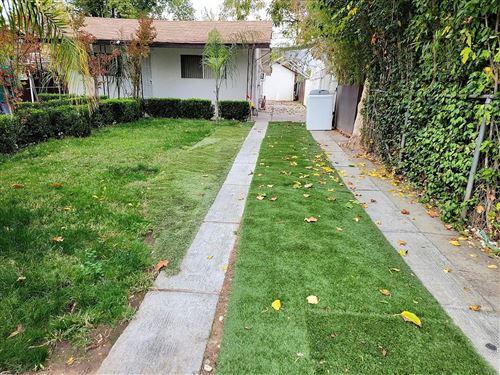 Photo of 1139 Andrews Ave, Fresno, CA 93704 (MLS # 557752)