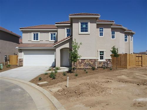 Photo of 4446 W Langden Drive, Fresno, CA 93722 (MLS # 560754)