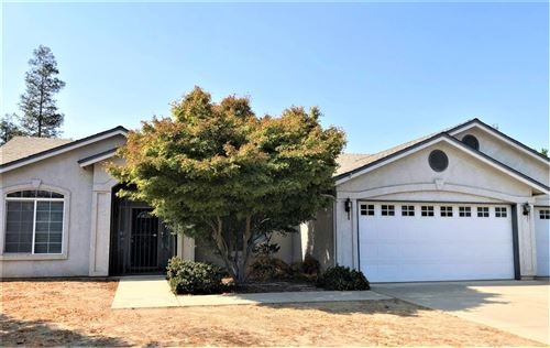 Photo of 2570 Kamm Avenue, Kingsburg, CA 93631 (MLS # 563754)