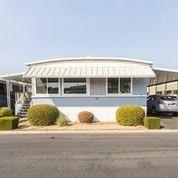 Photo of 221 W Herndon Avenue #23, Fresno, CA 93650 (MLS # 548759)