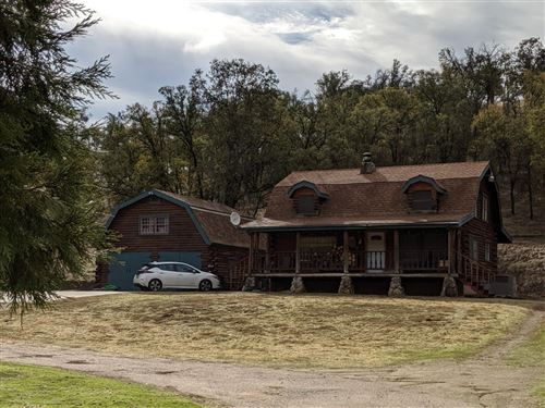 Photo of 37583 Squaw Valley Road, Squaw Valley, CA 93675 (MLS # 534762)