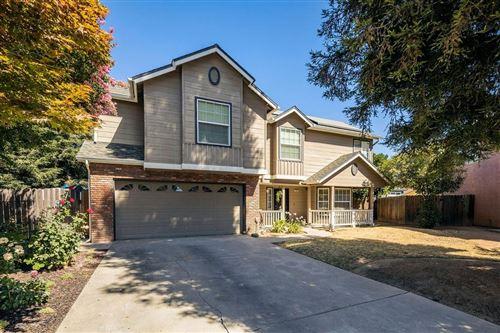 Photo of 2068 E Niles Avenue, Fresno, CA 93720 (MLS # 561773)