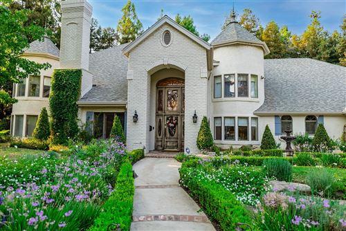 Photo of 394 W Hagler Avenue, Fresno, CA 93711 (MLS # 566773)