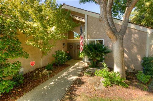 Photo of 6141 N West Avenue #114, Fresno, CA 93711 (MLS # 566774)