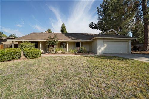 Photo of 6126 N Pleasant Avenue, Fresno, CA 93711 (MLS # 567776)